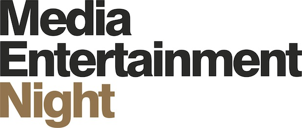 Photo of Media Entertainment Night 2013