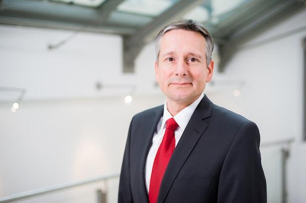 Santander Asset Management: Neuer europäischer Dividendenfonds für deutsche Investoren