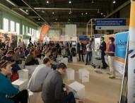Gründer- und Unternehmertage in Berlin