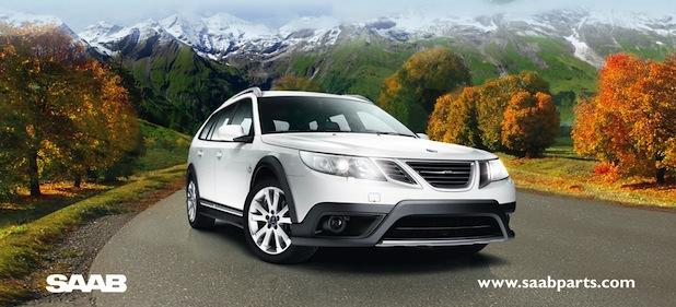 Photo of Glänzende Herbst-Highlights für Saab Fahrer