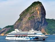 AIDA Cruises investiert 10 Millionen Euro