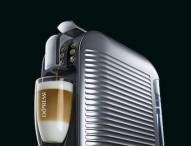 EXPRESSI – Der neue Kaffeegenuss von ALDI SÜD