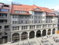 A.T. Kearney eröffnet neues Büro im Herzen Münchens