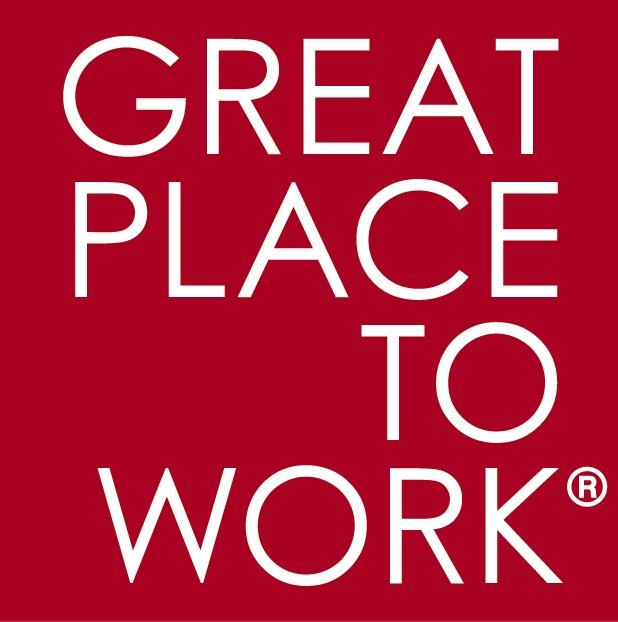 Bild von Beste Arbeitgeber weltweit ausgezeichnet