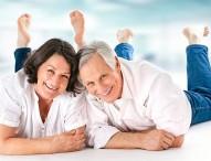 Altersarmut und Rentenphase: Mit der bAV die größer werdende Rentenlücke schließen