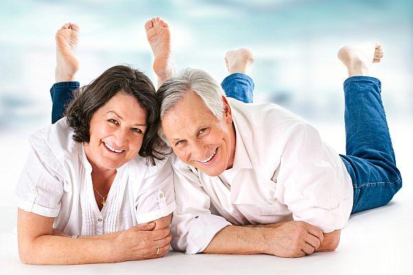 Photo of Altersarmut und Rentenphase: Mit der bAV die größer werdende Rentenlücke schließen