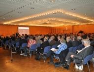 Ausbildungs-Forum Siegen: Plattform zum Erfahrungsaustausch