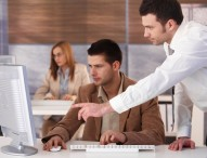 Wie kann man die Karrierechancen verbessern?