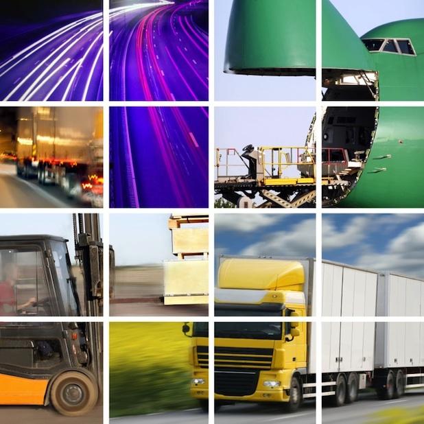 Photo of Durch Luftfracht-Transport schneller ans Ziel
