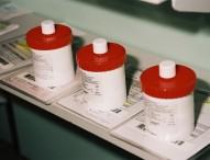 Apotheken stellten 2012 mehr als 13 Mio. Rezepturarzneimittel her