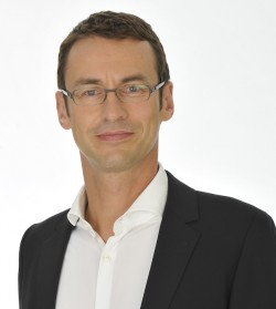 "Quellenangabe: ""obs/Promerit AG/JENS EHRLICH, FRANKFURT"""