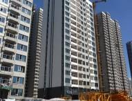 dena zeichnet energieeffizientestes Hochhaus Chinas aus