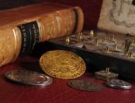 MA-Shops haben mehr Münzen als eBay Deutschland im Angebot