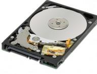 HGST erreicht die Rekordmarke von 100 Millionen verkauften 2,5-Zoll-Festplatten