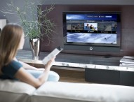 Premiere am TV Sektor: feratel bringt digitale Visitenkarte