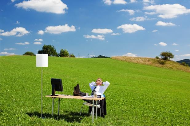 Photo of Epson: Berufstätige legen Wert auf umweltfreundliche IT
