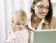 Gezielte Förderung: Kind und Karriere in Einklang bringen