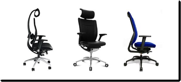 Bürostühle der Marke Wagner – Quelle: http://www.topdeq.de/topdeq/peter-wagner--4294966765--de.html