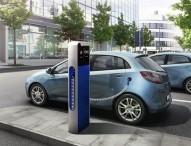 Hybridtechnik kommt in Fahrt