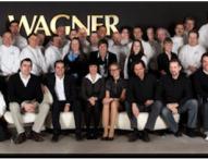 Peter Wagner – Design fernab vom Standard