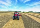 Navigationssysteme erobern die Landwirtschaft