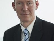 """Partner im neuen Kompetenzzentrum """"Restructuring & Corporate Finance"""""""