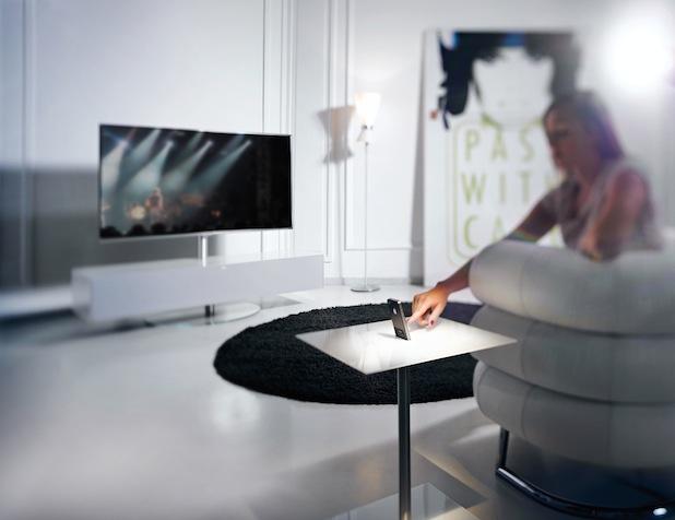 Photo of Spectral präsentiert Cockpit mit Integration für Mobilgeräte
