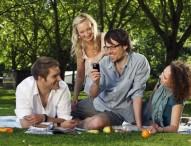 Schnelle Daten per Mobilfunk: Preis schlägt Leistung