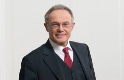 """Quellenangabe: """"obs/Generali Deutschland Holding AG"""""""