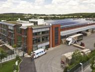 Donauer Solartechnik dankt seinen Kunden und Lieferanten