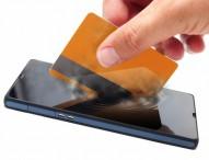 E-Plus Wallet – das Smartphone als Brieftasche