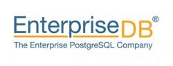 """Quellenangabe: """"obs/Enterprise DB"""""""