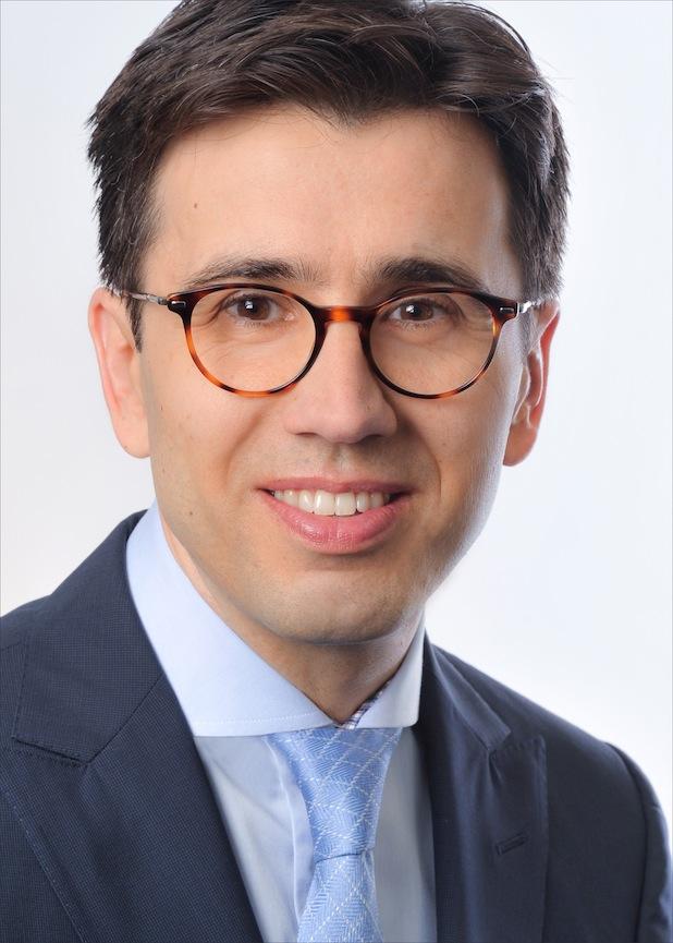 Photo of MÜNCHENER VEREIN mit neuer Leitung des Produktmanagements