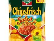 funny-frisch kürt die Champion-Chips 2013