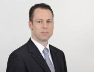 """UBS-Anlageideen: """"Wachstum treibt US-Technologiesektor"""""""