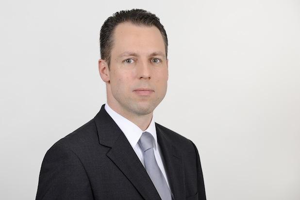 """Photo of UBS-Anlageideen: """"Wachstum treibt US-Technologiesektor"""""""
