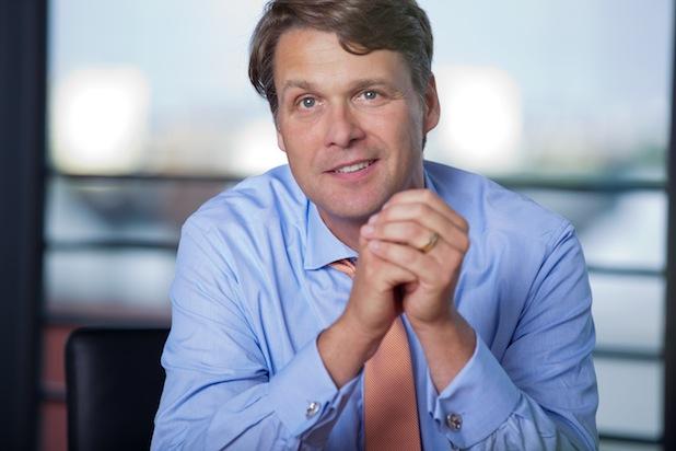 """Photo of """"Energiemanager des Jahres 2013"""" gewählt"""