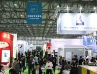 Industriemessen der Deutschen Messe in Shanghai weiter auf Wachstumskurs