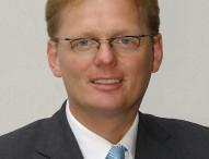 alltours Beirat ernennt Markus Daldrup zum touristischen Geschäftsführer