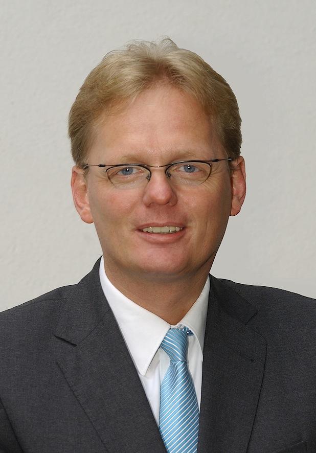 Photo of alltours Beirat ernennt Markus Daldrup zum touristischen Geschäftsführer