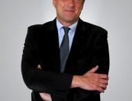 Matthias Koch wird Chefredakteur