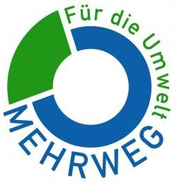"Quellenangabe: ""obs/Arbeitskreis Mehrweg GbR"""