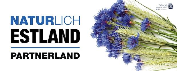 Bild von Slogan und Plakatmotiv zur Internationalen Grünen Woche