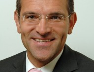 Wechsel in der Geschäftsführung von Gas-Union GmbH