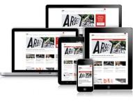 APA mit neuem Webportal