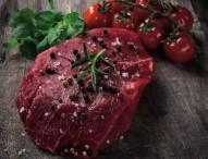 Onlineangebot wird um Foodartikel erweitert