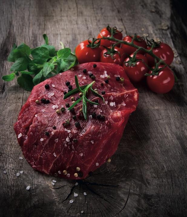 Photo of Onlineangebot wird um Foodartikel erweitert