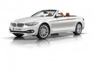 BMW auf der Tokyo Motor Show 2013