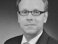 Neuer Managing Director der VTB Direktbank