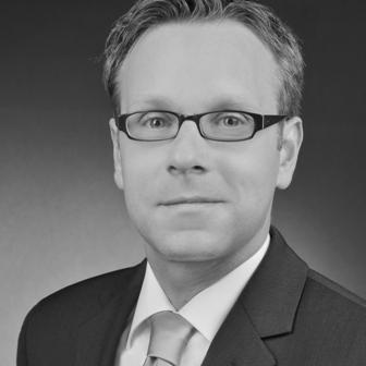 Bild von Neuer Managing Director der VTB Direktbank